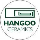 Hangoo